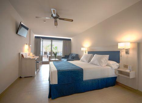 Hotelzimmer im Vera Playa Club Hotel günstig bei weg.de