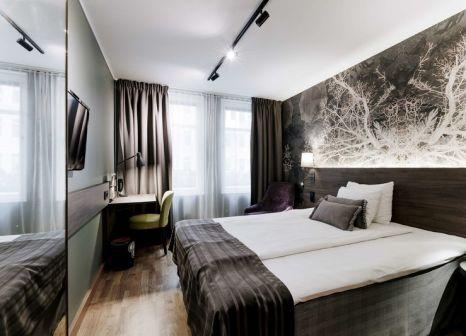 Hotel Scandic Star Sollentuna in Stockholm & Umgebung - Bild von FTI Touristik