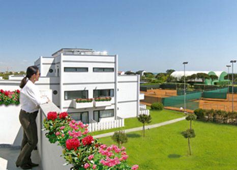 Hotel Ca'del Moro 10 Bewertungen - Bild von FTI Touristik