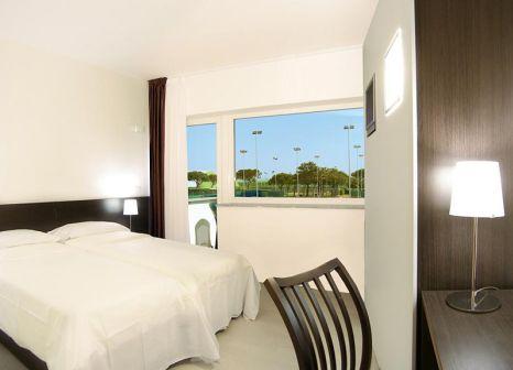 Hotelzimmer im Ca'del Moro günstig bei weg.de