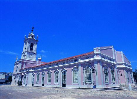 Hotel Pousada Palácio de Queluz günstig bei weg.de buchen - Bild von FTI Touristik