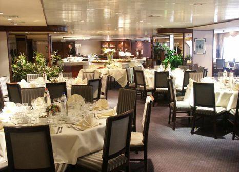 Bedford Hotel & Congress Centre 1 Bewertungen - Bild von FTI Touristik