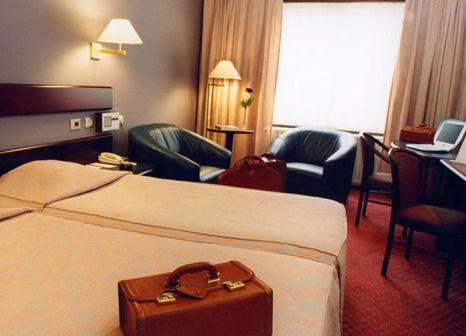 Bedford Hotel & Congress Centre günstig bei weg.de buchen - Bild von FTI Touristik