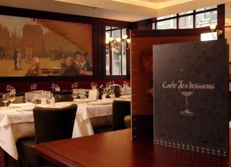 Rembrandt Square Hotel Amsterdam 2 Bewertungen - Bild von FTI Touristik