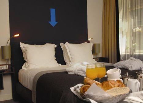 Rembrandt Square Hotel Amsterdam in Amsterdam & Umgebung - Bild von FTI Touristik