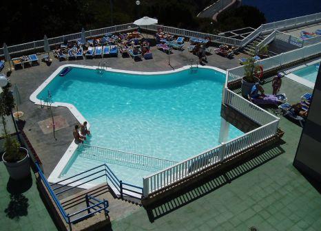 Hotel Ocean Hill günstig bei weg.de buchen - Bild von FTI Touristik