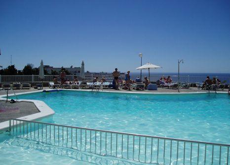 Hotel Ocean Hill in Gran Canaria - Bild von FTI Touristik