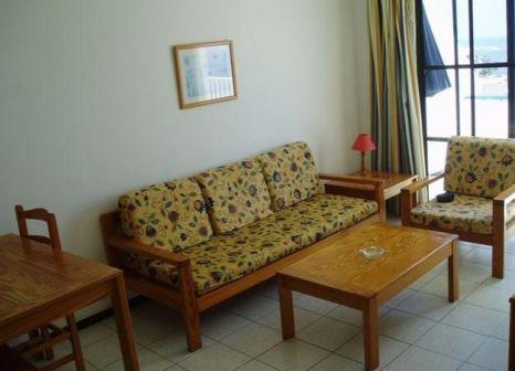 Hotel Ocean Hill 19 Bewertungen - Bild von FTI Touristik