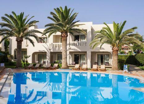 Atlantica Amalthia Beach Hotel günstig bei weg.de buchen - Bild von FTI Touristik