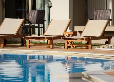 Atlantica Amalthia Beach Hotel 13 Bewertungen - Bild von FTI Touristik