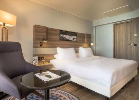 Radisson Blu Hotel, Nice 1 Bewertungen - Bild von FTI Touristik