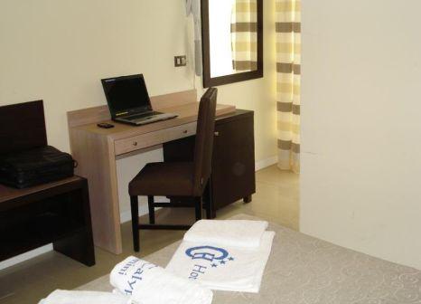 Hotel Calypso günstig bei weg.de buchen - Bild von FTI Touristik