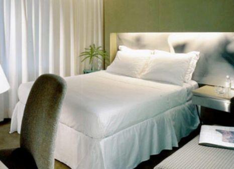 Hotelzimmer mit Fitness im Shoreham Hotel
