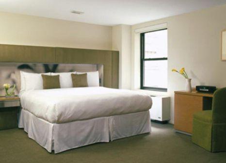 Hotelzimmer mit Clubs im Shoreham Hotel
