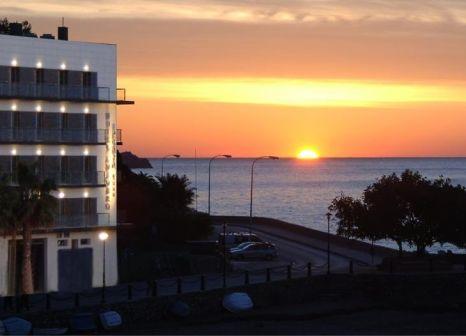 Hotel Playa Cotobro günstig bei weg.de buchen - Bild von FTI Touristik