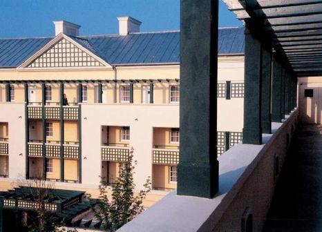 Hotel Adagio Marne la Vallée Val D'Europe in Ile de France - Bild von FTI Touristik