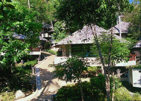 Hotel Baan Hin Sai Resort günstig bei weg.de buchen - Bild von FTI Touristik