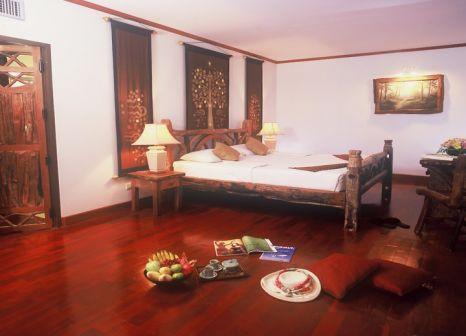 Hotel Baan Hin Sai Resort 2 Bewertungen - Bild von FTI Touristik