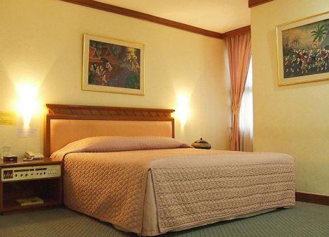 Trinity Silom Hotel 1 Bewertungen - Bild von FTI Touristik