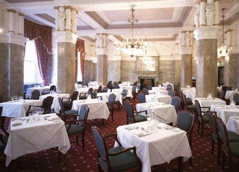 Hotel Kimpton Fitzroy London in Greater London - Bild von FTI Touristik