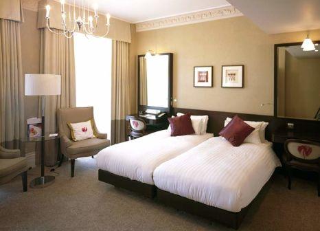 Hotel Kimpton Fitzroy London günstig bei weg.de buchen - Bild von FTI Touristik