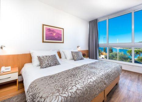 Hotelzimmer im Hotel Adriatic günstig bei weg.de