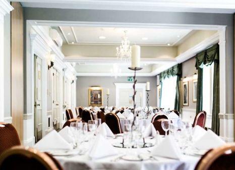 The Angel Hotel Cardiff 0 Bewertungen - Bild von FTI Touristik