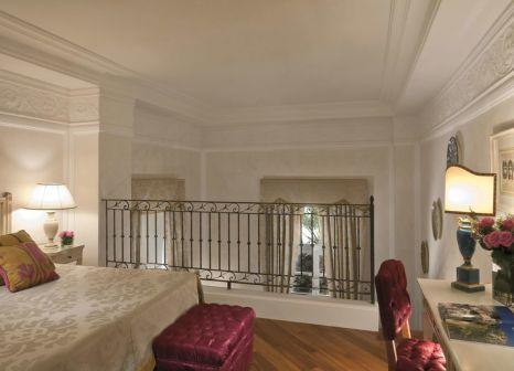 Grand Hotel Timeo, A Belmond Hotel in Sizilien - Bild von FTI Touristik