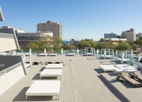 Mar Hotels Rosa del Mar günstig bei weg.de buchen - Bild von FTI Touristik