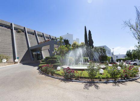 Mar Hotels Rosa del Mar in Mallorca - Bild von FTI Touristik
