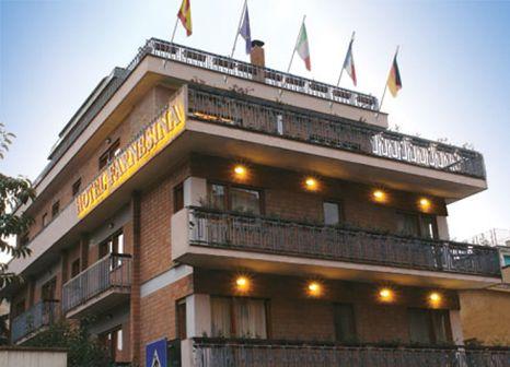 Hotel Farnesina günstig bei weg.de buchen - Bild von FTI Touristik