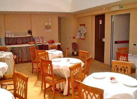 Hotel Farnesina 1 Bewertungen - Bild von FTI Touristik