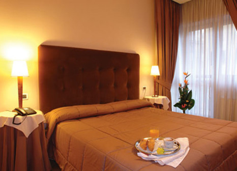 Hotel Farnesina in Latium - Bild von FTI Touristik