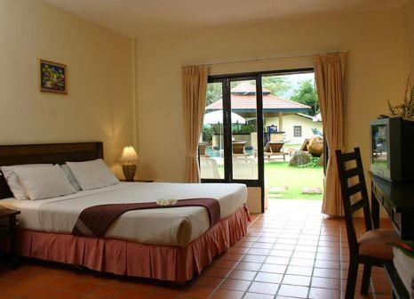 Hotelzimmer mit Familienfreundlich im Baan Karon Resort