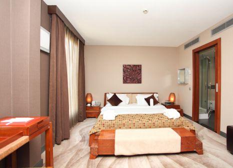Nippon Hotel in Istanbul (Provinz) - Bild von FTI Touristik