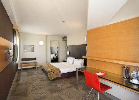 Nippon Hotel günstig bei weg.de buchen - Bild von FTI Touristik