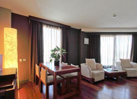 Nippon Hotel 1 Bewertungen - Bild von FTI Touristik