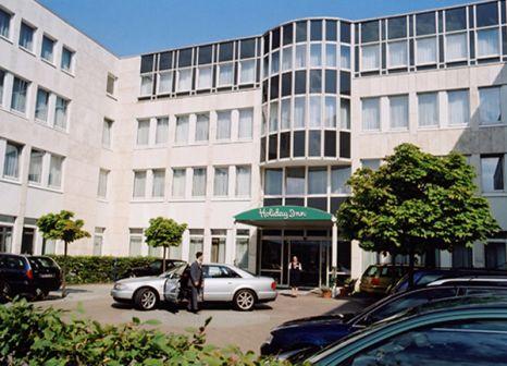 Hotel Holiday Inn Frankfurt Airport Neu Isenburg günstig bei weg.de buchen - Bild von FTI Touristik