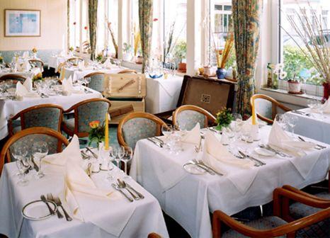 Hotel Holiday Inn Frankfurt Airport Neu Isenburg 0 Bewertungen - Bild von FTI Touristik