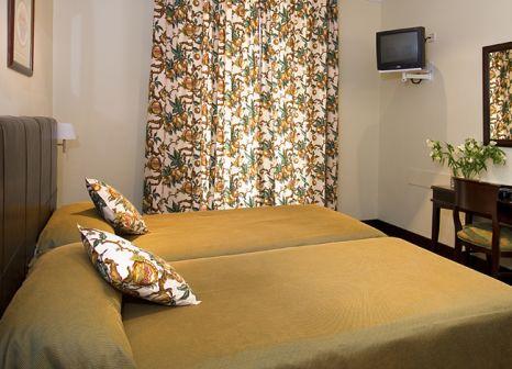Hotel Moderno 3 Bewertungen - Bild von FTI Touristik