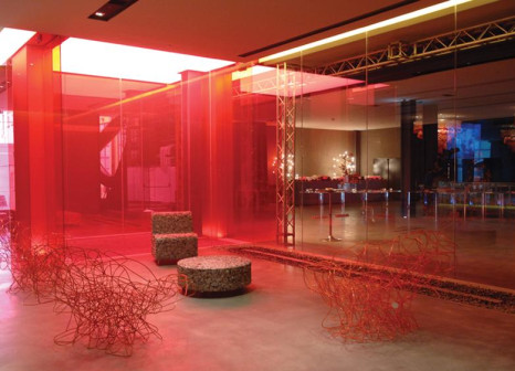 Hotel nhow Milano in Lombardei - Bild von FTI Touristik