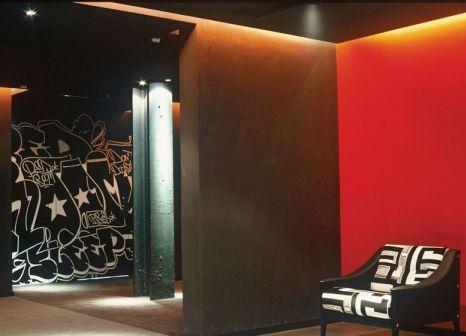 Hotel nhow Milano günstig bei weg.de buchen - Bild von FTI Touristik