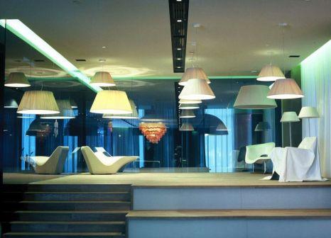 Hotel nhow Milano 4 Bewertungen - Bild von FTI Touristik