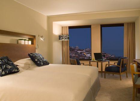Hotel Tivoli Coimbra günstig bei weg.de buchen - Bild von FTI Touristik