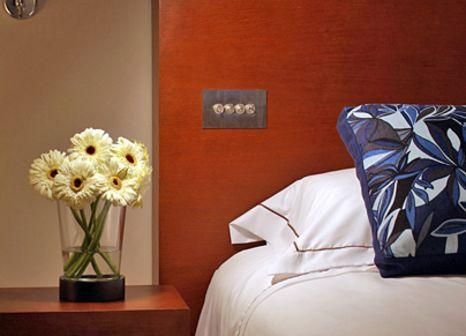 Hotelzimmer mit Familienfreundlich im Tivoli Coimbra