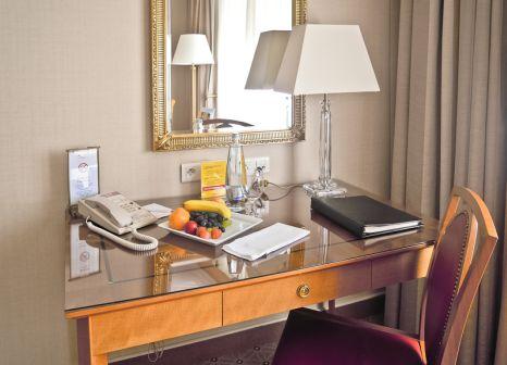 Prague Marriott Hotel 1 Bewertungen - Bild von FTI Touristik