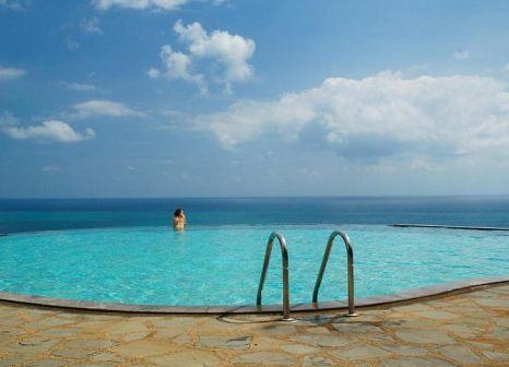 Hotel Samui Bayview Resort & Spa günstig bei weg.de buchen - Bild von FTI Touristik