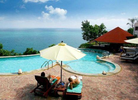 Hotel Samui Bayview Resort & Spa in Ko Samui und Umgebung - Bild von FTI Touristik