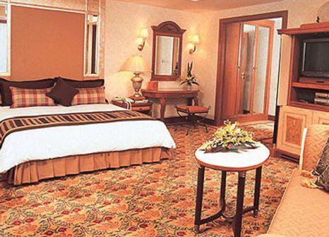 Hotel InterContinental Bangkok 1 Bewertungen - Bild von FTI Touristik