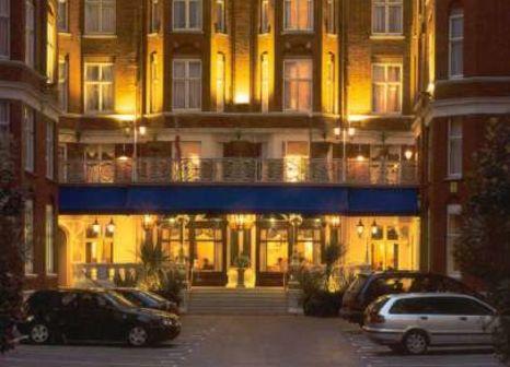 St. Ermin's Hotel, Autograph Collection günstig bei weg.de buchen - Bild von FTI Touristik